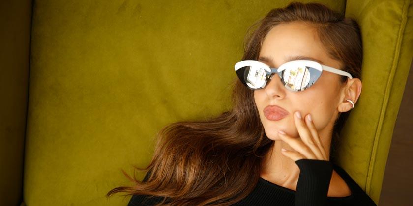 משקפי-שמש-אירוקה,-מותג-קנזו-399-שח.-צילום-גיל-חיון
