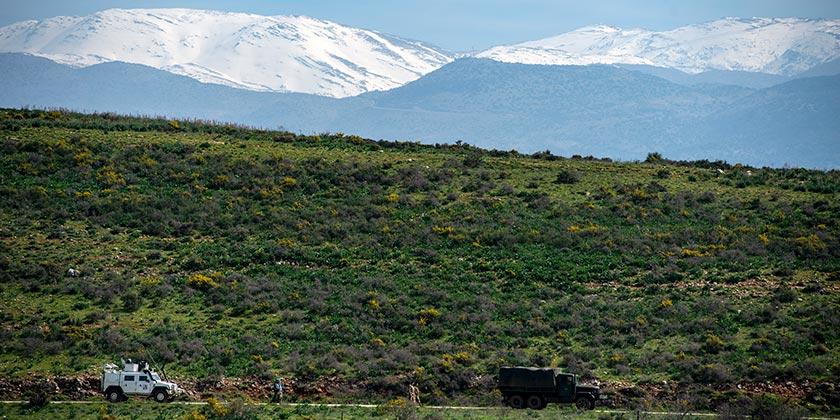567678_Golan_Syria_UNIFIL_Elyahu_Hershkovich