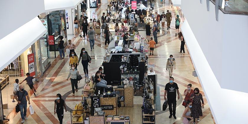 568903_mall_corona_Ofer_Vaknin