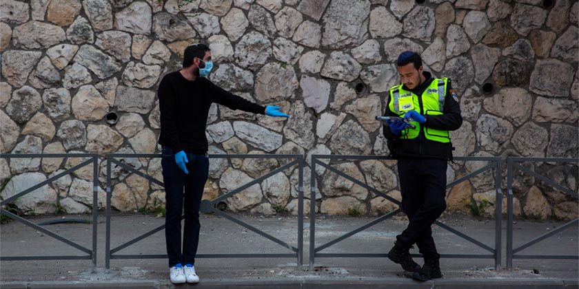 577220_Corona_Fine_Police_Emil_Salman