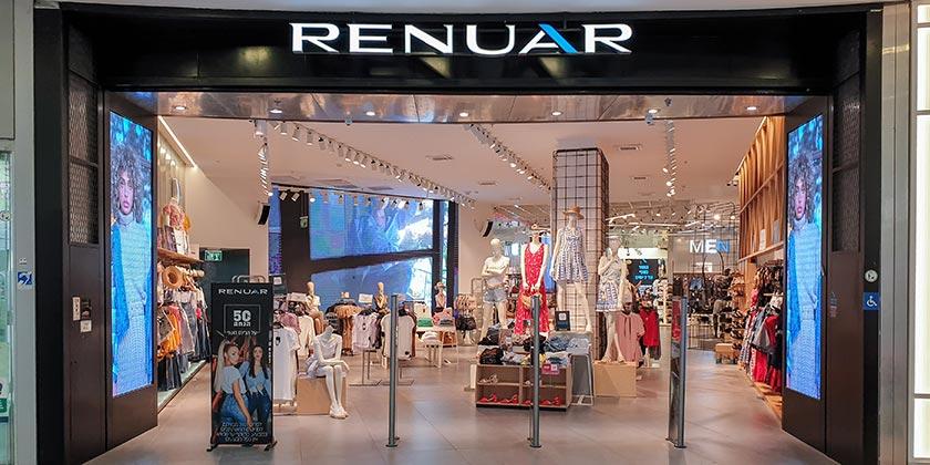 578256_mall_corona_Eyal_Toueg