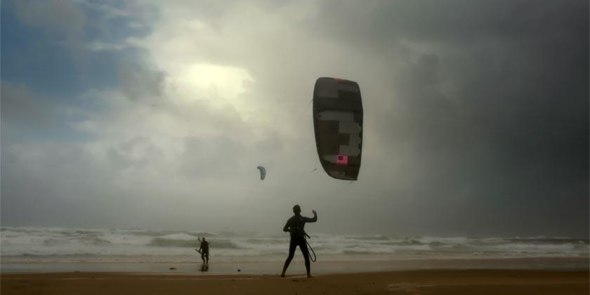 845415_Sea_Storm_Ilan_Asayag