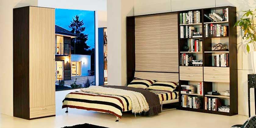 Euro Design1