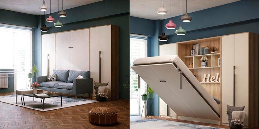 Euro Design17