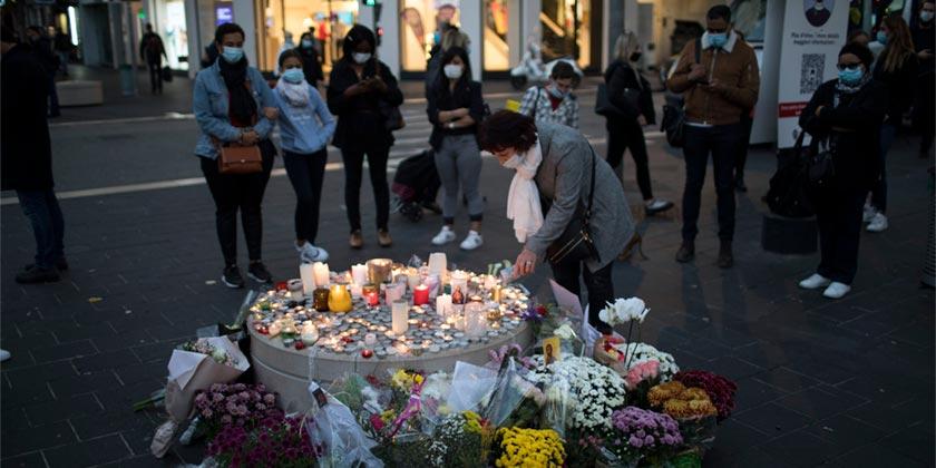 AP Photo/Daniel Cole
