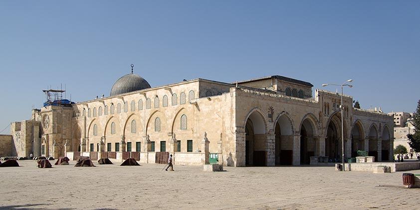 Jerusalem_Al-Aqsa_Mosque_Wikimedia_commons