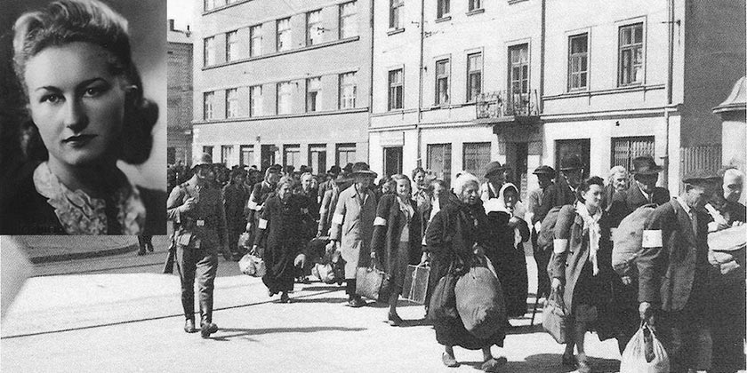 Krakow_Ghetto_wiki
