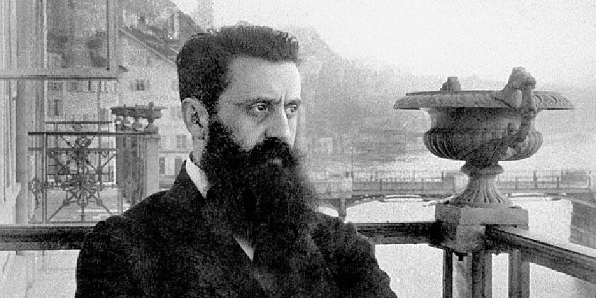 PikiWiki_Israel_14780_Theodor_Herzl_Basel_1901