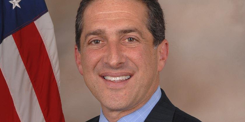 Ron_Klein_official_110th_Congress_photo_Wikipedia_public_domain