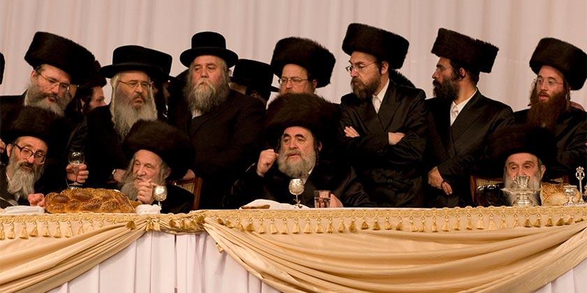 Vizhnits_Israel_Hager_tomer_appelbaum_11658
