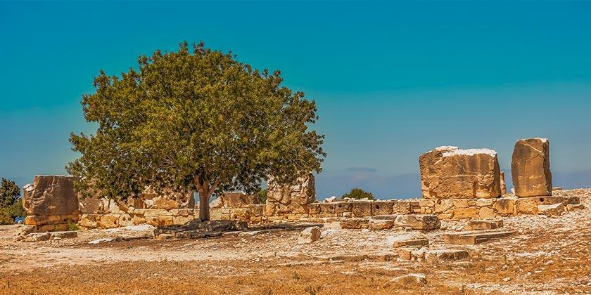 archeology-pixabay