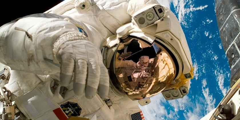 astronaut-pixabay