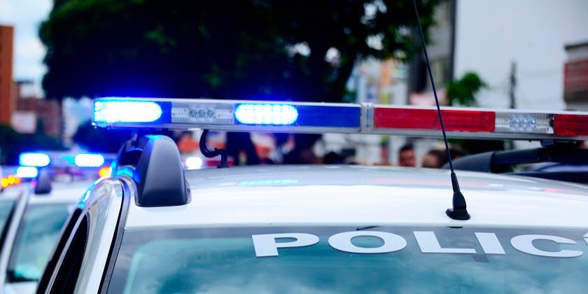 car-police-pixabay