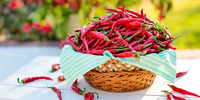 cayenne-peppers-pixabay