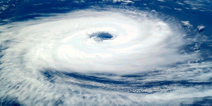 cyclone-pixabay