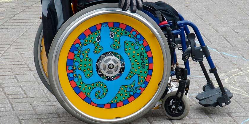 disabled-pixabay