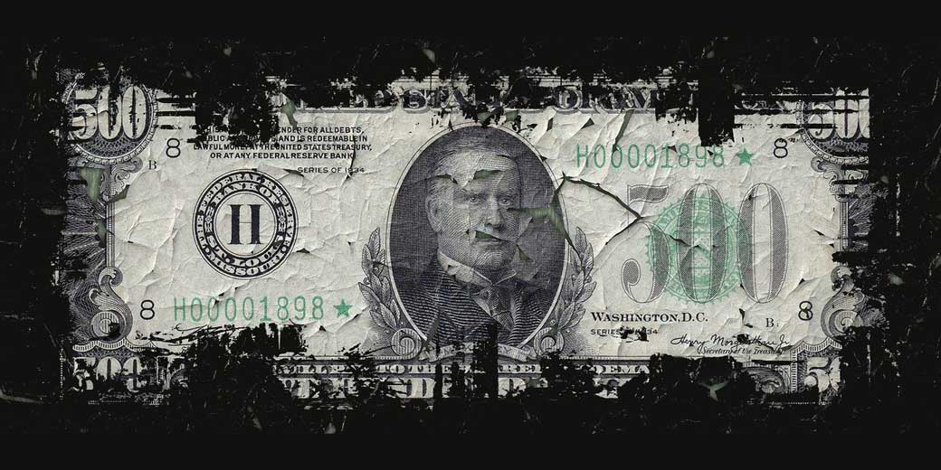dollar-1040