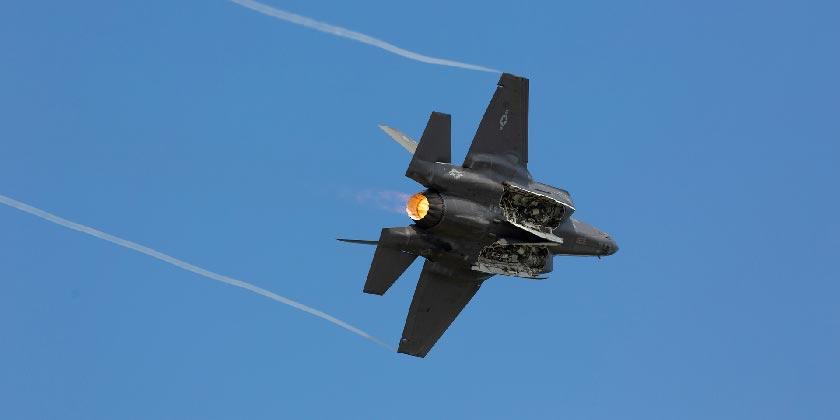 fighter-f-35_Pixabay