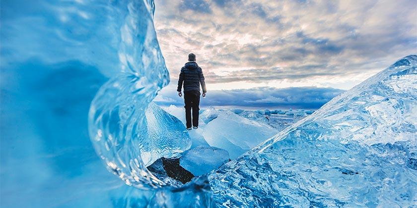 ice-pixabay
