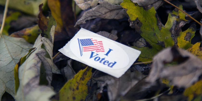 josh-carter-vote-unsplash