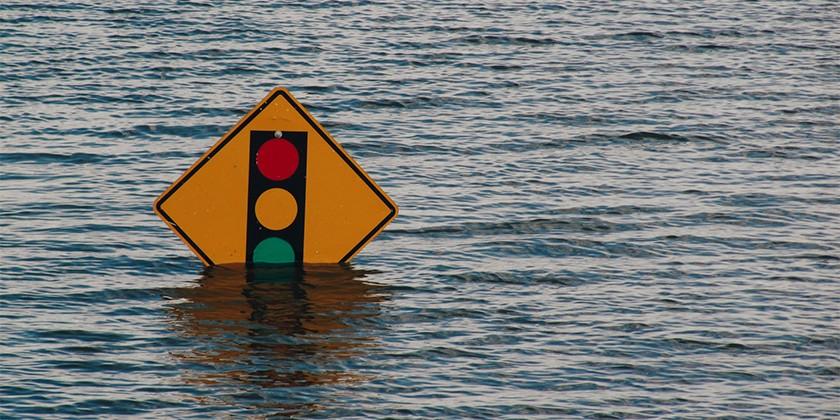kelly-sikkema-flood-unsplash