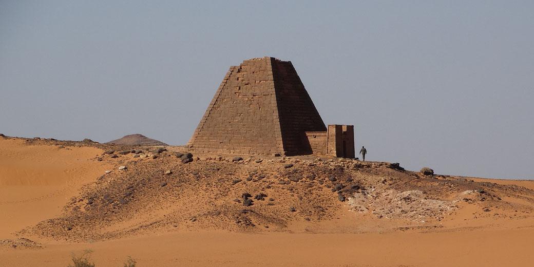 khartoum-pixabay