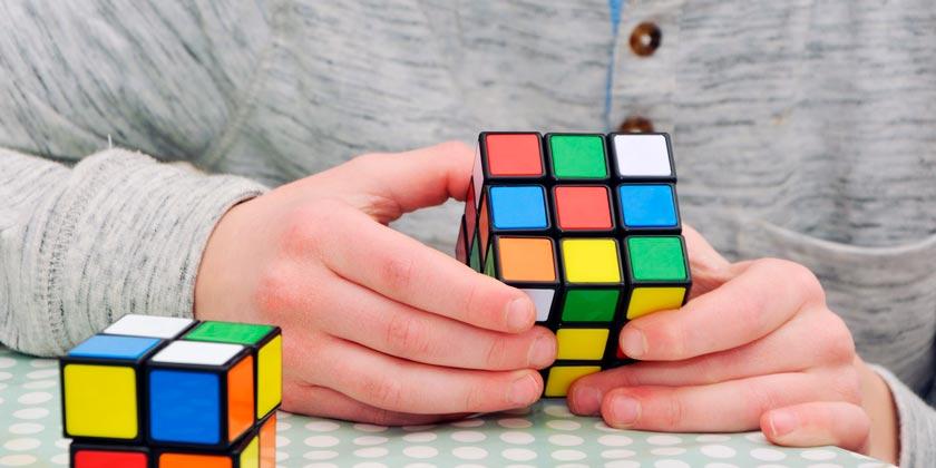 magic-cube-pixabay