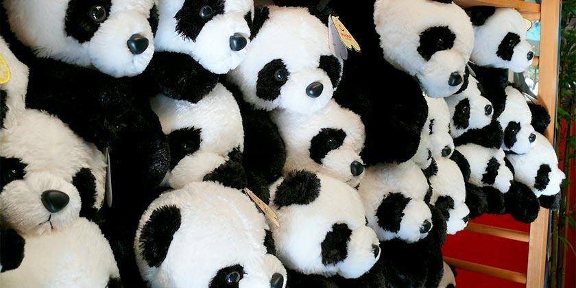 panda-toy-pixabay