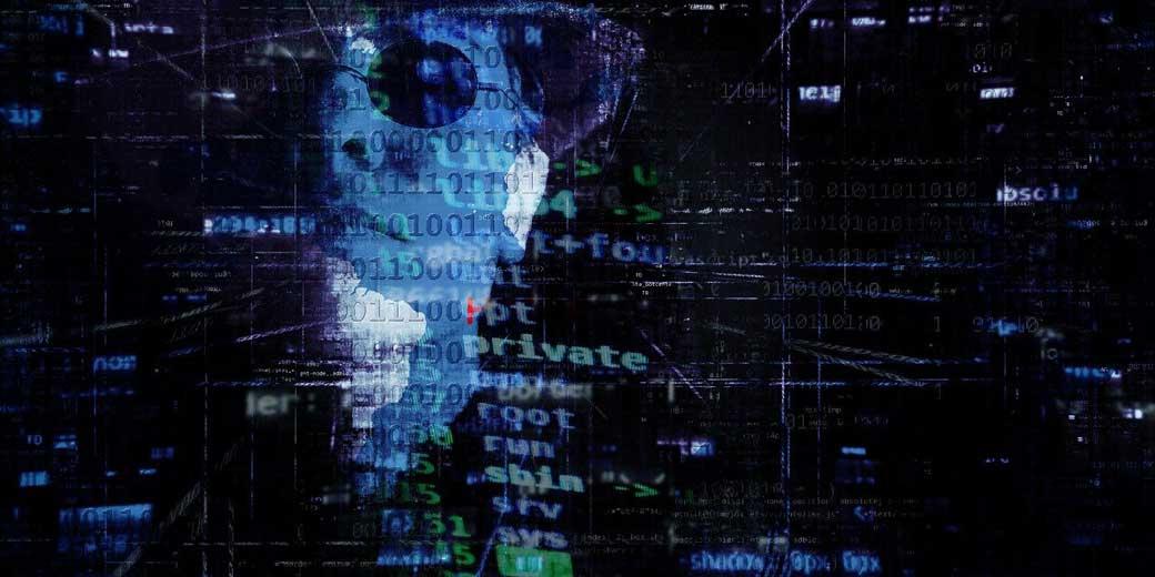ransomware-1040-pixabay-haker