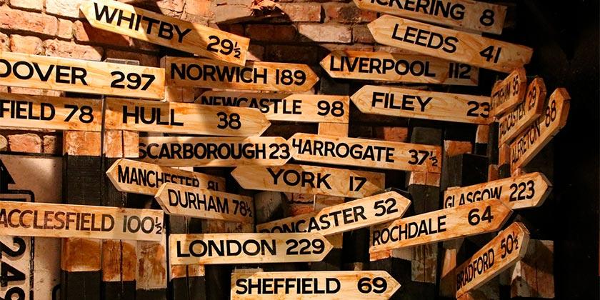 road-signs-pixabay