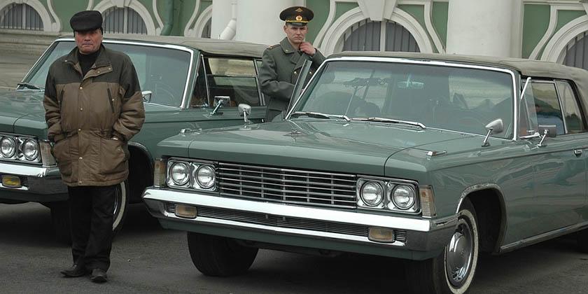 russia-police pixabay