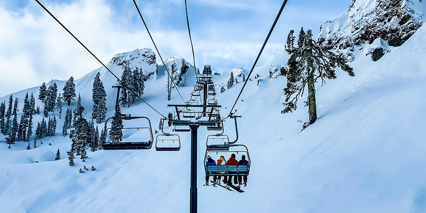 skiing-pixabay