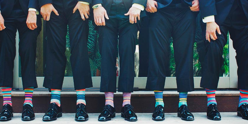 socks-pixabay