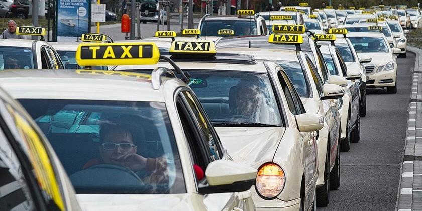 taxi-pixfffffffabay