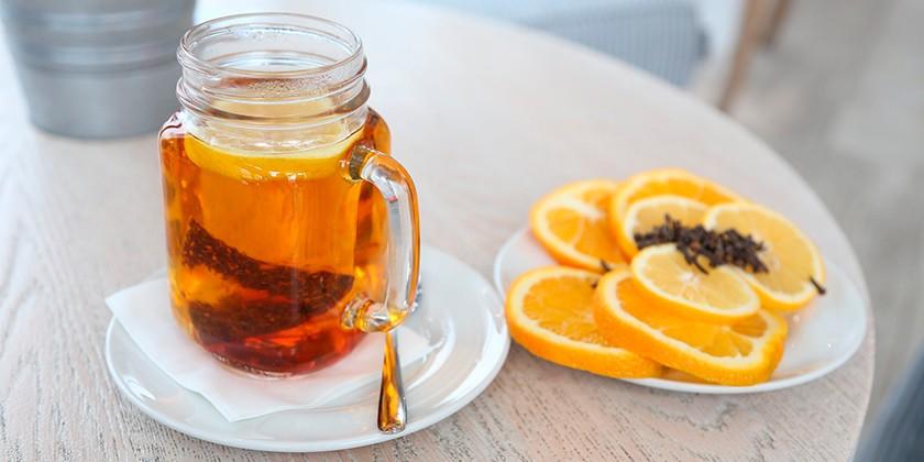 tea-lemon-pixabay