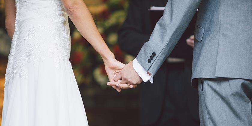 the-hk-photo-company-wedding-unsplash
