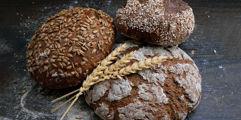 wesual-click-bread-unsplash