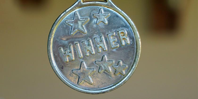 winner-pixabay