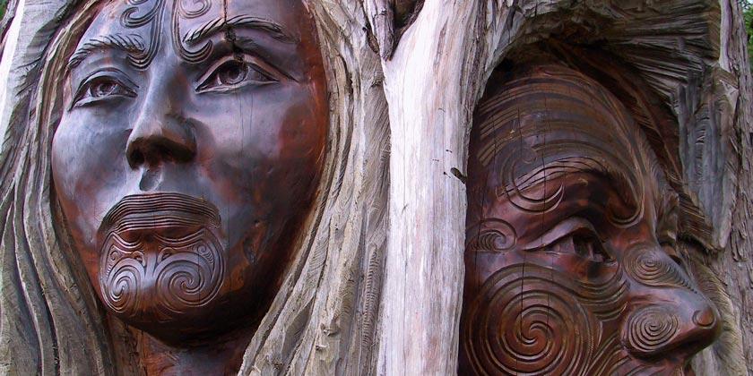 wood-maori-pixabay