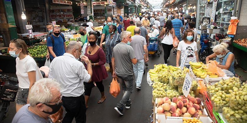 581017_Corona_street_Market_Moti_Milrod