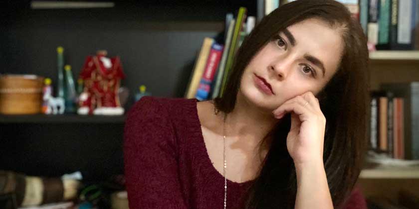 Anna-Ovchinnikova