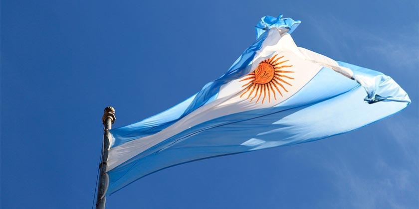 Argentina-pixabay