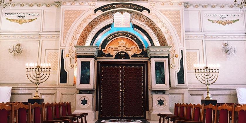 Beut_El_Synagogue_Casablanca_Wiki