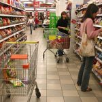 Eyal Toueg supermarket 06126