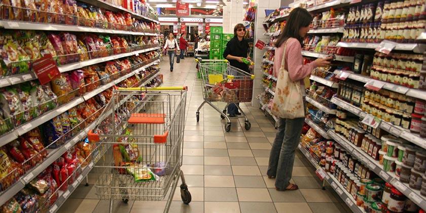 Eyal_Toueg_supermarket _06126