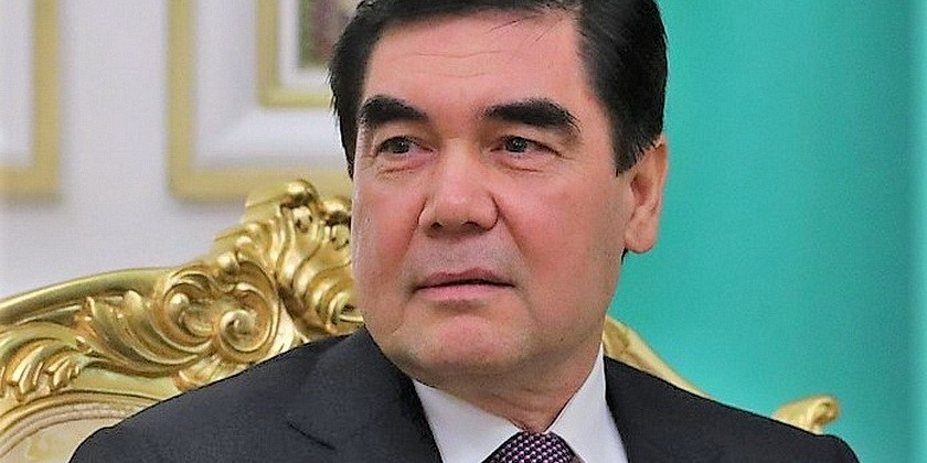 Gurbanguly_Berdimuhamedow_Wiki_Kremlin_ru_cropped