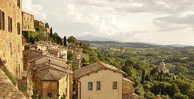 Italy1_Pixabay