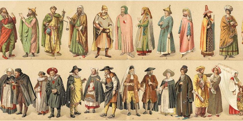 Medieval_French_Jews_Wikimedia_Commons
