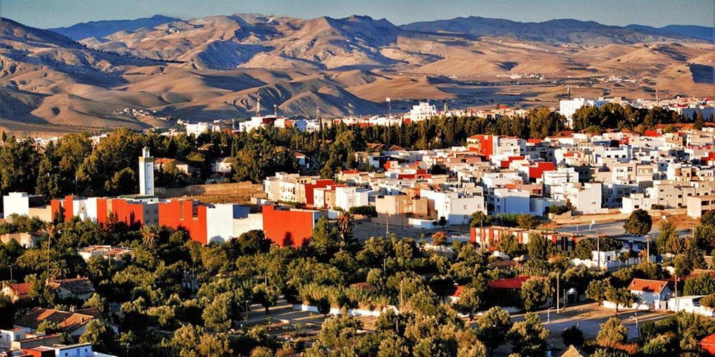 Morocco5_Pixabay
