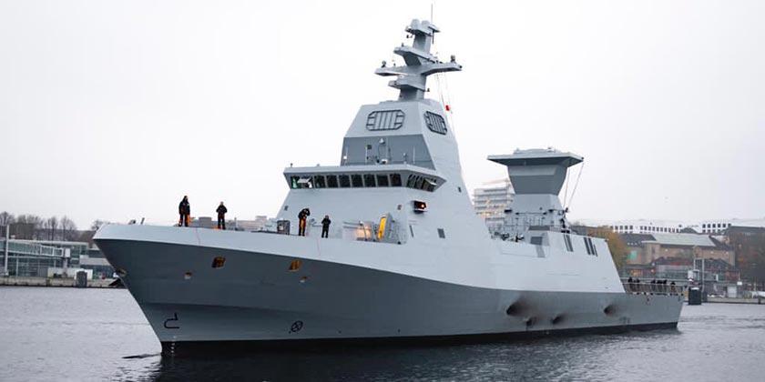 Navy_Saar6_army_press